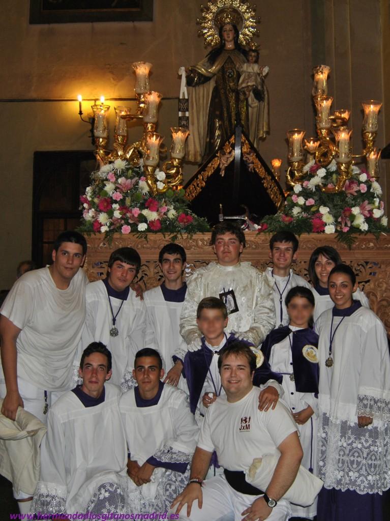 El Carmen 05