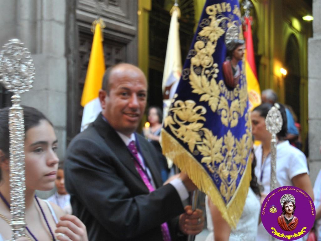 El Carmen 2013 03