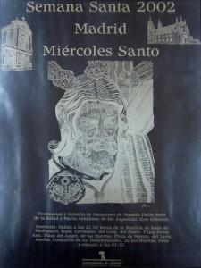 cartel2002