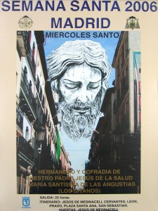 cartel2006