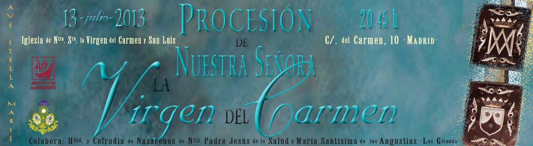 Carmen 2013 banner