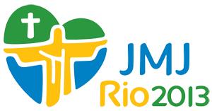 jmjrio201302