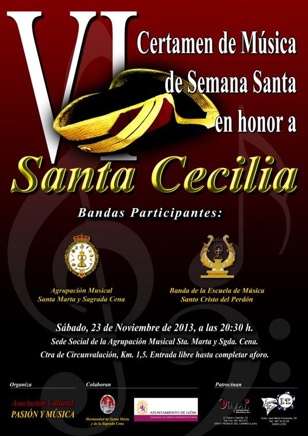 santacecilia_2013