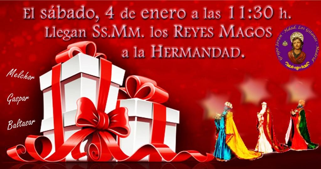 Reyes2014