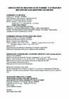 Microsoft Word - Montajes Navidad 2013 socios.doc