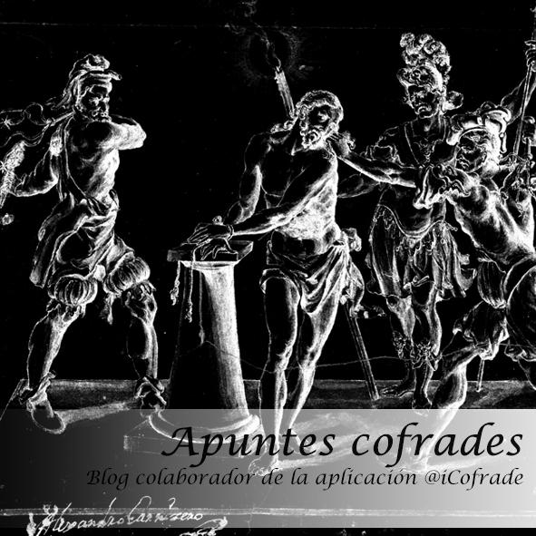 Apuntes Cofrades