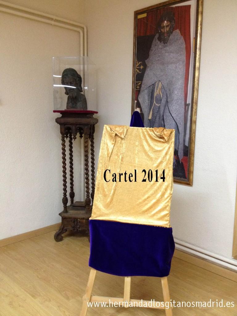 presentacartel2014