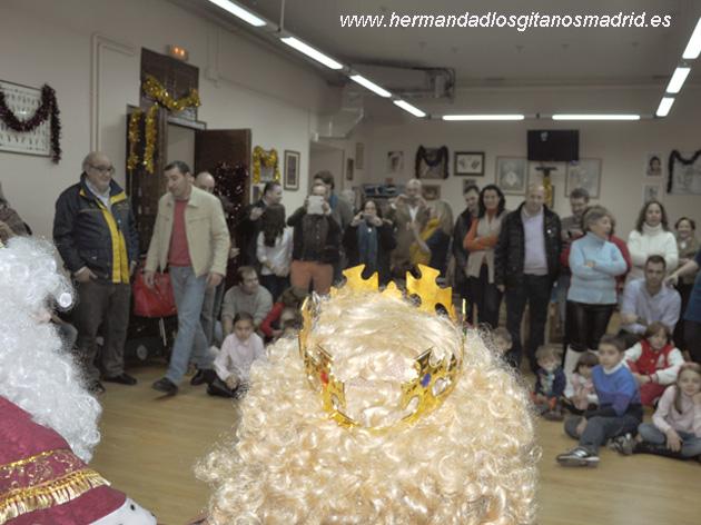 reyesmagos201403