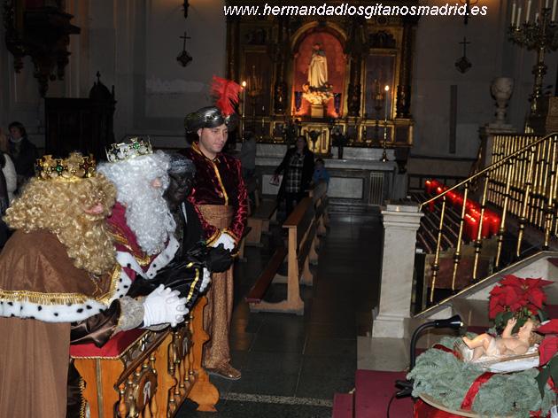 reyesmagos201412