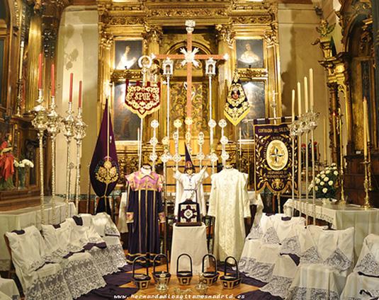altardeinsignias2013tw