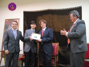 entregapremios2011 (2)