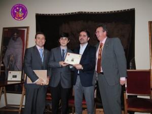 entregapremios2011 (3)